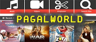 Pagalworld mp3 Download Song dj