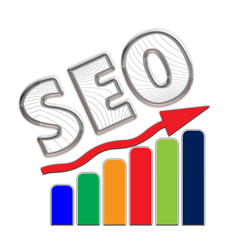Simple SEO Tips To Enhance Your Website In Google