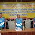 Polda Kalsel Gelar Penandatanganan Pakta Integritas dan Pengambilan Sumpah Penerimaan SIPSS
