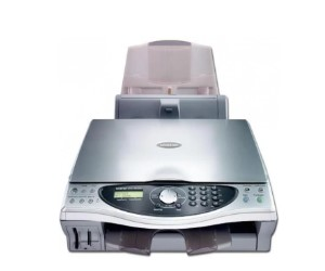 brother-mfc-4820c-driver-printer