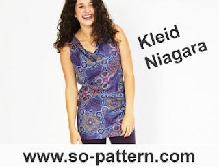 http://www.so-pattern.com/produkt/kleid-niagara-3/