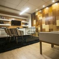 foto móveis planejados em brasilia