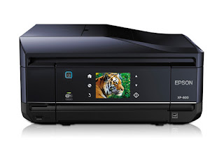 Epson Expression 800 Driver Download