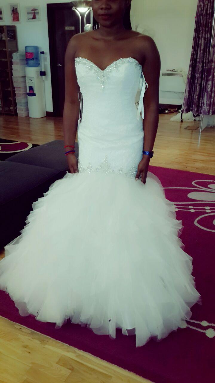 Wedding Dress Buyers 80 Lovely Omo