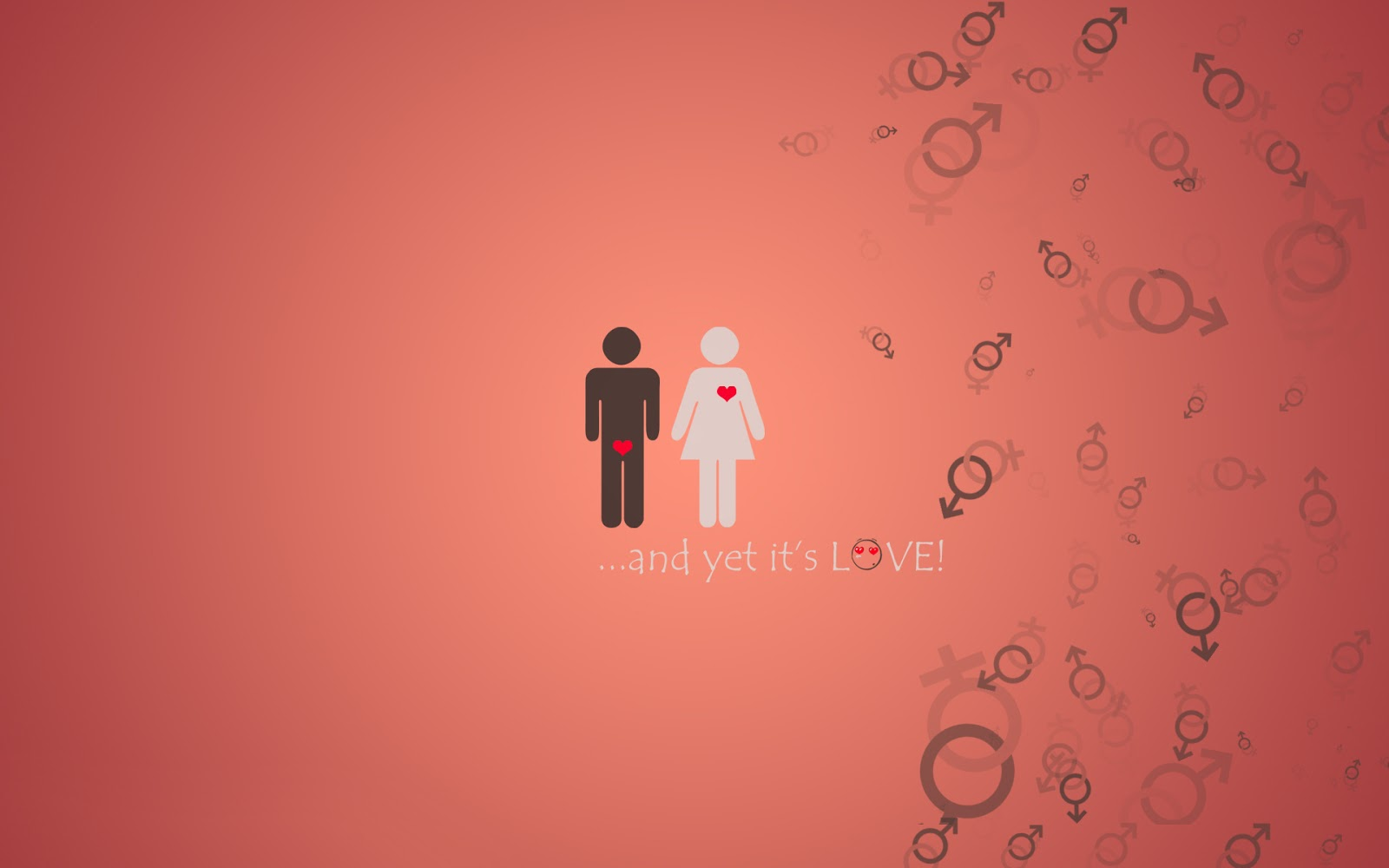 Download 100 Love Background Full Hd Images Viral Content Spot