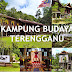 Meneroka Kampung Budaya Terengganu