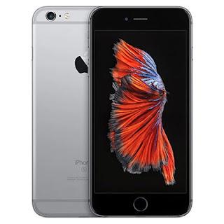 سعر و مواصفات Apple iPhone 6s Plus مميزات و عيوب