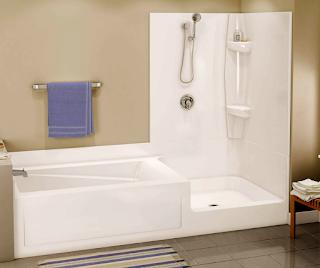 bathtub-shower-all-in-one