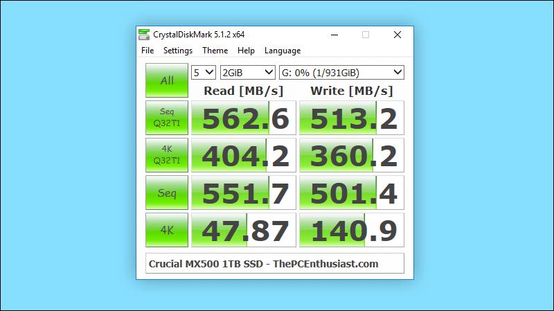 لماذا-قد-يتلف-هارد-SSD-كيف-تعرف-ذلك