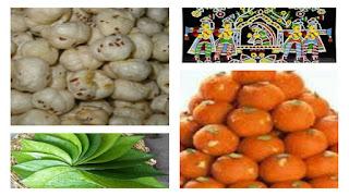 kojagra-a-festival-of-mithilanchal