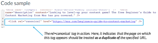 HTML-code-put-into-head-tag