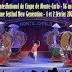 44 ° Festival Internazionale del Circo di Monte-Carlo - 16-26 gennaio 2020 - Comunicato n ° 1