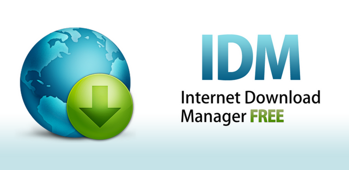 IDM Internet Download Manager Crack