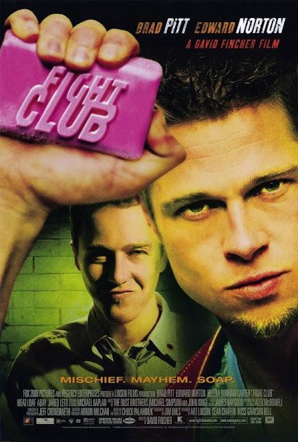 Sàn Đấu Sinh Tử (thuyết minh) - Fight Club