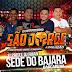 CD AO VIVO GUERREIRO SÃO JORGE - SEDE DO BAJARA BARCARENA 12-05-2019 DJ RUAN