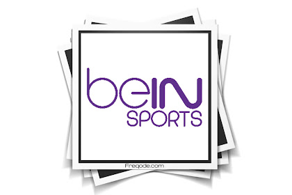 beIN SPORTS - All frequencies and channels on Nilesat (7°W) 2020