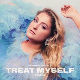 Ashes (Acoustic) Lyrics - Meghan Trainor