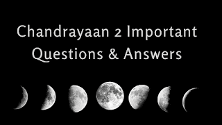 chandrayaan 2 important questions,chandrayaan 2,chandrayaan 2 important question,chandrayaan 2 in hindi,chandrayaan 2 question answer,chandrayaan 2 upsc,chandryan 2 important questions,chandrayaan 2 gk question,chandrayaan 2 latest news,chandrayaan 1 and 2 difference,chandrayaan 2 launch video,chandrayaan 2 questions,gk questions and answers,chandrayaan 2 gk,chandrayaan-2 important questions