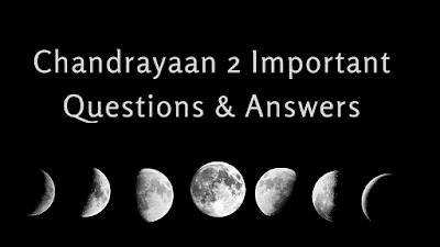 chandrayaan 2 important questions,chandrayaan 2,chandrayaan 2 important question,chandrayaan 2 in hindi,chandrayaan 2 question answer,chandrayaan 2 upsc,chandryan 2 important questions,chandrayaan 2 gk question,chandrayaan 2 latest news,chandrayaan 1 and 2 difference,chandrayaan 2 launch video,chandrayaan 2 questions,gk questions and answers,chandrayaan 2 gk,chandrayaan-2 important questions