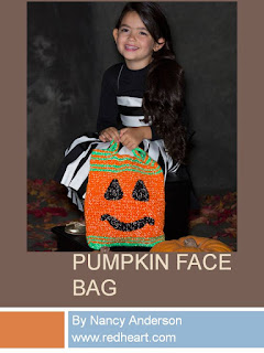 http://www.redheart.com/free-patterns/pumpkin-face-bag