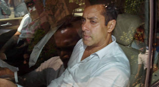 salman khan bail cancelled