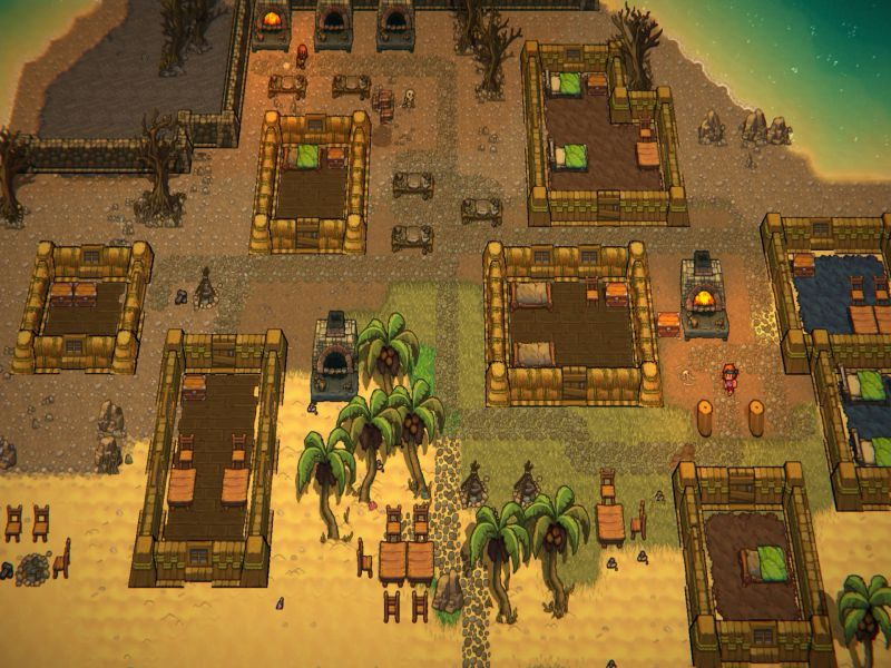 Download GameName Game Setup Exe