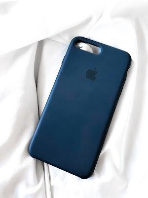 Smartphoneshoesjes.nl | Met deze tips bescherm jij je smartphone. Geen krassen en barsten meer.