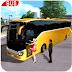 Uphill City Bus Driving Sim Game Tips, Tricks & Cheat Code