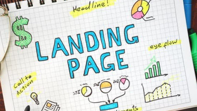 on page seo for blogger