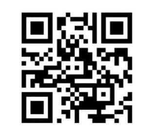 SM QR Code