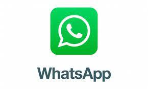Digital Skill Champions Programme—NSDC and WhatsApp