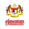 Thumbnail image for Tadika Khalifah Unggul Cemerlang – 01 Jun 2017