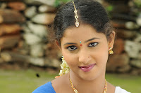 Maayamahal heroine Greeshma Photo Shoot HeyAndhra