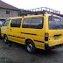 Acheter un bus en RDC : voici les éléments à prendre en compte