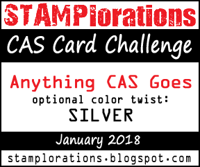 https://stamplorations.blogspot.co.uk/2018/01/cas-challenge-january.html