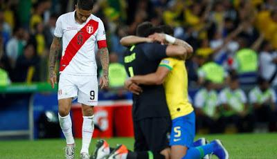 brasil-campeon-copa-america-2019-casemiro-neymar-richarlison-arthur-coutinho