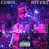 "Chris Rivers ""I Am He"" (Freestyle)"