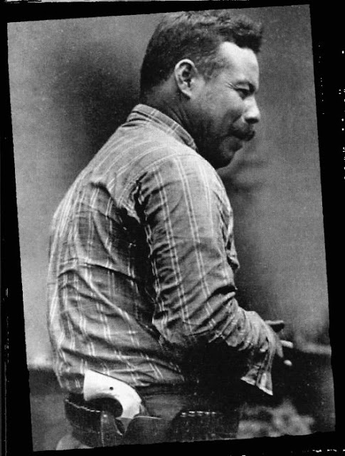 11 datos que tal vez no sabías de Pancho Villa