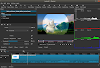 Top Video Editing Software for Windows, Linux, and Mac