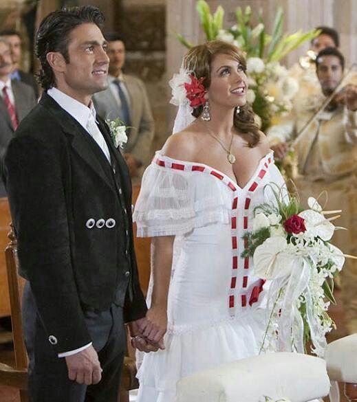 Valentina Vestido De Noiva Final A Dona