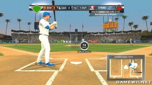 Mlb 2k12 Ps2 Iso Mega 11 Games Like Super Mega Baseball 2 For Ps2