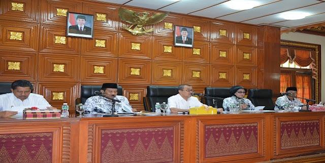 PGRI: Honorer diangkat CPNS Harus Berdasarkan Usulan Sekolah Karena Lebih....