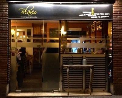 Blavis-restaurant-exterior