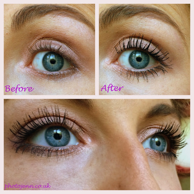 bourjois-volume-1-seconde-mascara-before-and-after