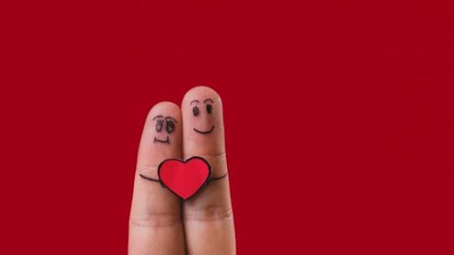 Kisah Cinta Gadis 14 Tahun dengan Pria Tua Calon Duda, Berawal dari Hajatan, Kini Berencana Menikah