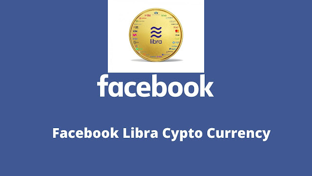 What is Facebook Libra Currency - Hindi