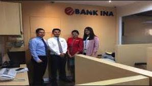 Alamat Lengkap dan Nomor Telepon Kantor Bank Ina di Malang