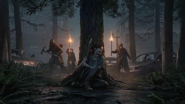 The Last of Us Part II Sızıntısının Arkasındaki Gerçekler