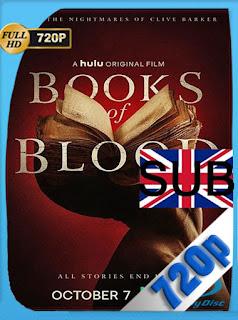 Books of Blood (2020) HD [720p] Subtitulado  [Google Drive] Panchirulo