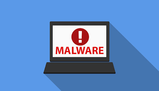 Free Malware Removal Tools For Windows
